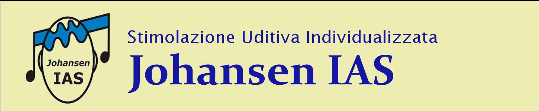 Johansen IAS – Italia